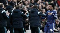 Premier League: Chelsea, che sofferenza con l'Hull! Passa l'Everton sul campo del QPR