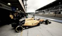 Renault renueva su motor para 2017