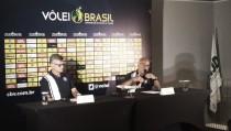 CBV confirma troca de Bernardinho por Renan Dal Zotto no comando da Seleção masculina