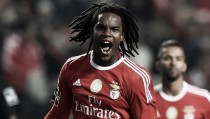 Renato Sanches se cae de la convocatoria