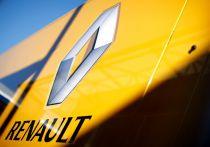 Renault firma un preacuerdo para la compra de Lotus