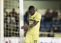 El Villarreal visita Getafe con un vacío en la delantera