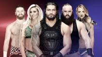 Previa WWE SmackDown Live 11/04/17