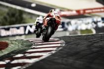 Análisis test Austria: más allá del poderío Ducati