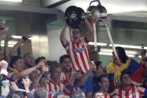 Reus Deportiu - Atlético de Madrid en vivo y en directo online (0-0)