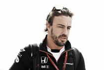 """Fernando Alonso: """"No voy a estar frustrado por no ganar algo"""""""