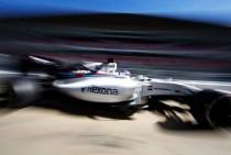 """Valtteri Bottas: """"Es un coche fiable y seguro que es rápido"""""""