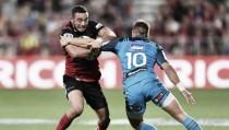 Super Rugby 2017: la cuarta es pasado