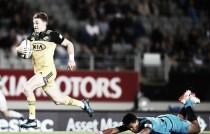 Super Rugby 2017: la octava, al estómago