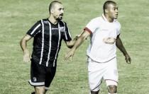 Batatais bate Bragantino nos pênaltis, e avança para a semifinal da A-2