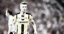 Marco Reus expected back in mid-August
