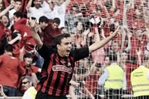 CF Reus – RCD Mallorca: que siga la fiesta en Segunda