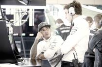 Mercedes debole nei suoi punti di forza, ma rimediare si può
