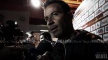 """Luis Gabriel Rey: """"Hay que trabajar duro para lo que viene"""""""