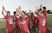El debut de Reynosa FC tendrá que esperar