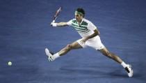 Atp, Federer guarda avanti
