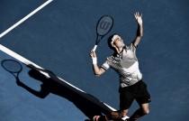 """Australian Open, Federer: """"Avrei firmato per essere al terzo turno"""""""