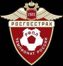 Fin de saison en Russie : Premier bilan avant l'été