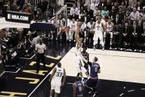 NBA, Utah torna al successo contro i Knicks. Washington supera gli Hawks