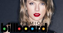 Conoce a los nominados y artistas que actuarán en los Billboard Music Awards 2015