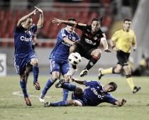 Flamengo coleciona eliminações em torneios internacionais desde título em 1999