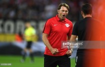 VfL Wolfsburg vs RB Leipzig Preview: The Bulls look to continue unbeaten run