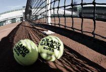 Roland Garros, il programma della terza giornata: Djokovic, Nadal e S.Williams sul Philippe Chatrier