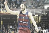 Resumen temporada 2015-2016: Pau Ribas, versatilidad al servicio del Barça