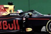 La FIA no descarta incorporar el 'Aeroscreen' si el 'Halo' es rechazado