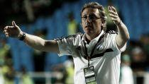"""Ricardo Lunari: """"Fue un muy mal partido de Millonarios, desconocido"""""""