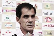El gerente del Deportes Tolima habló de las posibles salidas de Barrios y Uribe