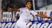 Marcelo Fernandes comemora classificação do Santos após sofrer para eliminar Maringá