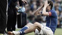 Riccardo Montolivo se pierde el Mundial por lesión