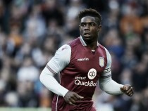 Could a shift to right-back for Micah Richards galvanise Aston Villa's defence?