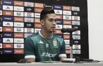 Vive 'Rifle' Andrade su peor temporada en México