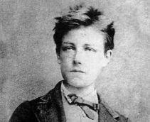 Rimbaud, el pequeño gran genio de la poesía