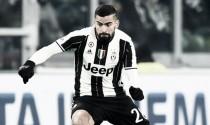 Tomás Rincón y la Juventus ya conocen a su próximo rival en Champions