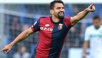 Milan, Galliani chiama Preziosi per Rincon