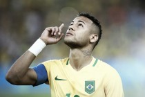 "Neymar: ""Ahora me van a tener que tragar"""
