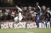 São Paulo visita Rio Claro no centésimo jogo de Muricy após retorno