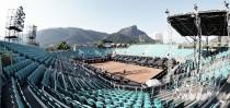 Previa ATP 500 Río de Janeiro: torneo con sabor español