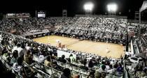 Previa ATP 500 Río de Janeiro: Nishikori y Thiem quieren ser protagonistas