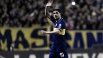 Se ultiman detalles para el partido despedida de Román
