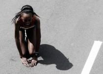 Rita Jeptoo no volverá a competir hasta 2018