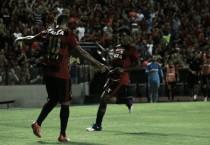 Sport poupará quatro jogadores para partida decisiva contra Joinville na Copa do Brasil