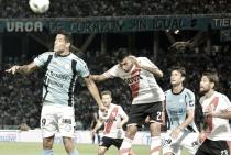 River - Belgrano: para seguir por el buen camino