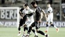 River Plate ganó y enfrentará a Central