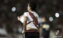 River Plate leva a melhor sobre Boca Juniors em clássico de expulsões e muita rivalidade