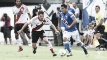 River Plate vence Millonarios pela Florida Cup e avança na competição