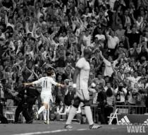 El Real Madrid conocerá hoy a sus rivales en la Champions